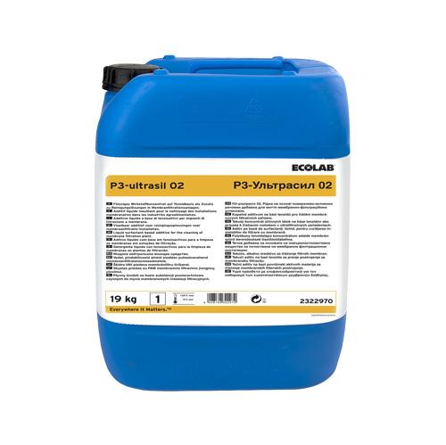 P3-ultrasil O2-19 Kg