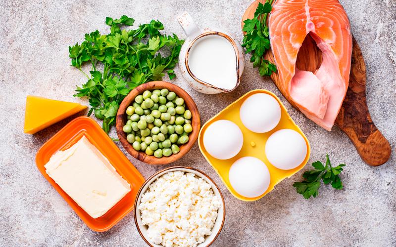 Registro Sanitario de Industrias Alimentarias